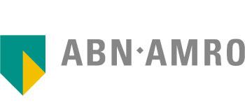Hypotheekrente ABN Amro