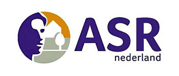 Hypotheekrente ASR Verzekeringen