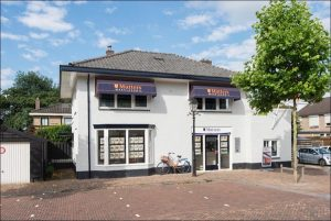 Financieel Fit | Leerdam