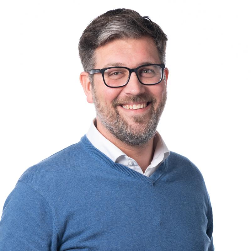 Jan Kilkens - Hypotheekadviseur