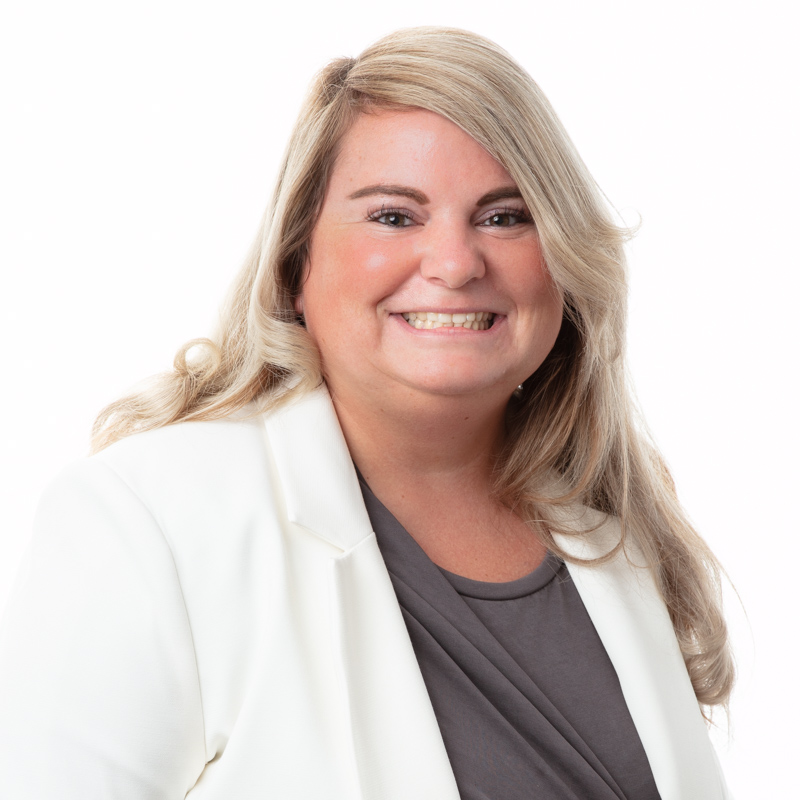 Anne Derksen-Weijl - Adviseur schadeverzekeringen