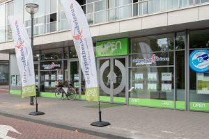 Financieel Fit | Arnhem