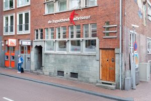 Financieel Fit | Nijmegen