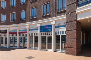 Financieel Fit | Schiedam
