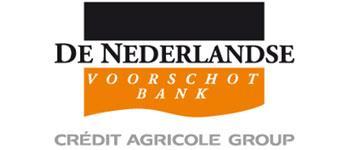 De Nederlandse Voorschotbank