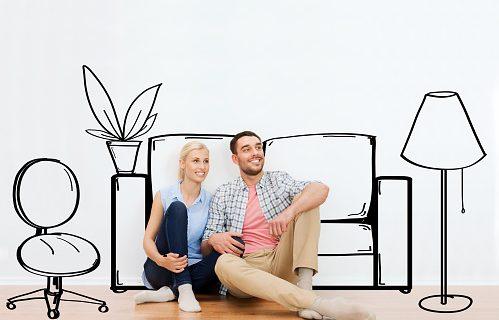 Hypotheekadviseur inschakelen