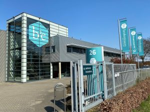 Financieel Fit | Maastricht en Roermond | beuken'essers
