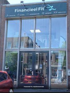 Financieel Fit | Haarlemmermeer