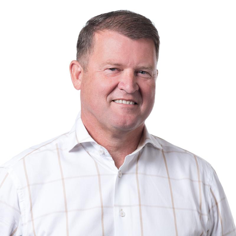 John Koutstaal - Directeur & Financieel adviseur