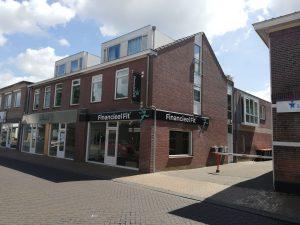 Financieel Fit | Apeldoorn