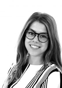 Jessica de Brouwer - Management Assistent