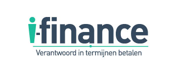 i Finance